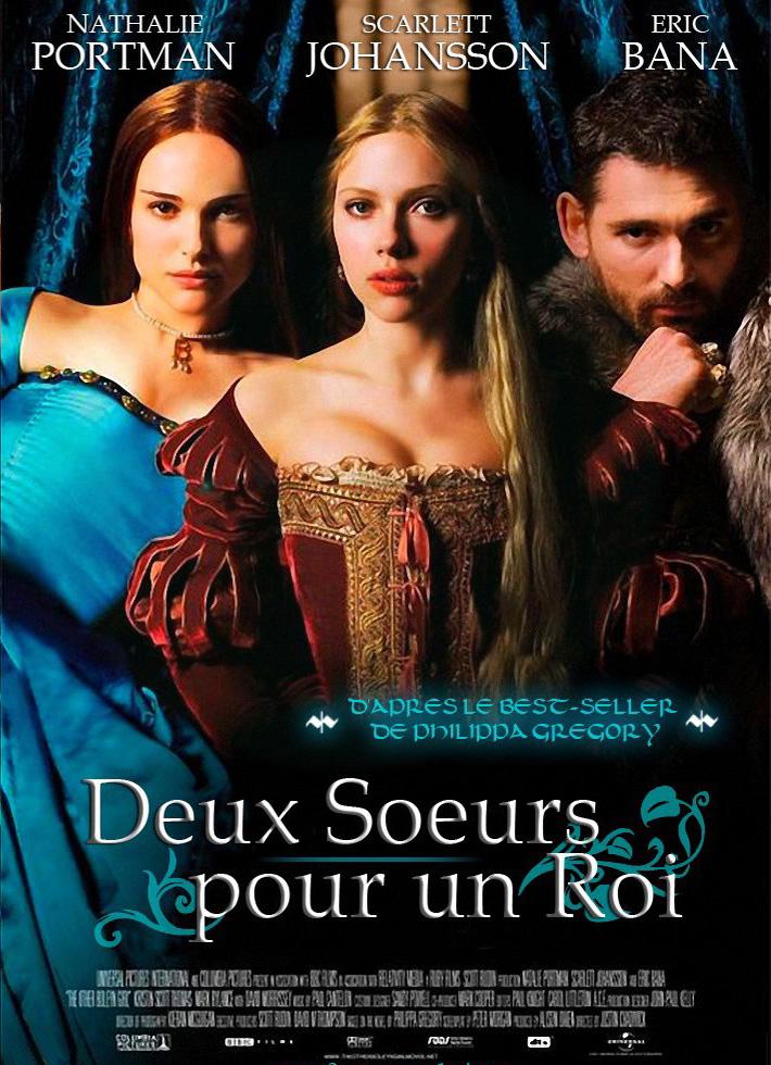 ... les Tudors et sur Henry VIII qui ont notamment été écrits l'an dernier,  pour les 500 ans du début du règne d'Henry VIII - mais qu'on regrette en  France, ...